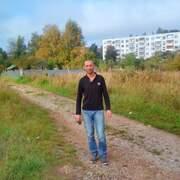 Юрий 45 лет (Телец) хочет познакомиться в Василевичах