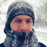 Сергей, 24 года, Водолей, Барнаул