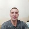 Дмитрий Николаенко, 34, г.Могилёв