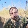 Андрій, 31, г.Тетиев