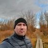 Женя, 37, г.Южно-Сахалинск