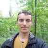 Витя, 33, г.Киев