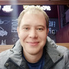Алексей, 26, г.Юсьва