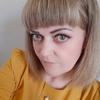 Irina, 39, Nazarovo