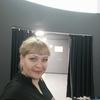 Олеся, 32, г.Сургут