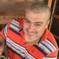 Andrei, 20 лет, Скорпион, Львов