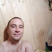Александр 33 Санкт-Петербург