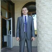 Вадим, 45 лет, Скорпион, Саяногорск