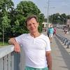 Юрий, 56, г.Киев