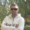Вадим, 43, г.Сызрань