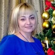 Наталия 33 Волгодонск