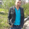 den7, 34, г.Кишинёв