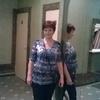 ТАТЬЯНА, 61, г.Старая Русса