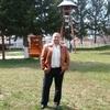 сергей, 36, г.Снятын