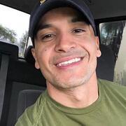 Avalos Scott 30 лет (Рак) Кливленд