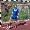 Аркадий, 26, г.Красноярск