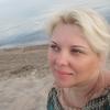 Marina, 48, Gubkinskiy