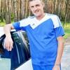 Руслан, 30, г.Белгород