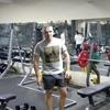 Ruslan, 40, Vysnij Volocek