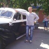 Денис, 40 лет, Рак, Гатчина