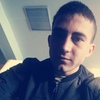 Иван Ложевский, 20, г.Прокопьевск