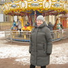 Ольга МАЛЫШЕВА, 56, г.Гатчина