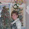 Оксана, 37, г.Тогучин