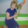 татьяна  сергеевна, 58, г.Фролово