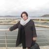 Людмила, 62, г.Хабаровск