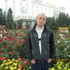 Ivan, 32, Shemonaikha