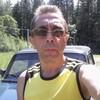 АЛЕКСАНДР ДОБРЫНИН, 49, г.Козельск
