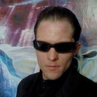 Николай, 42 года, Водолей, Юрьевец