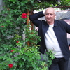 Василий, 68, г.Климово