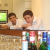 Azat, 24, г.Ереван