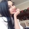 Bonu, 26, г.Ташкент