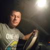 Сергей, 39, г.Сургут