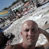Василий, 32, Умань