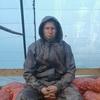 Александр, 33, г.Краснодон