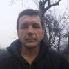 Андрей Ширяев, 48, г.Харьков