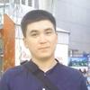 Дастан, 26, г.Москва