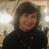 Інга, 50, Львів