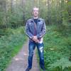 Андрей, 40, г.Миасс
