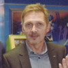 Владимир Кужель, 57, г.Алматы (Алма-Ата)