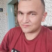 Сергей 33 Славгород