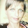 Ольга, 30, г.Николаев