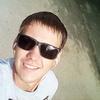 Андрей Балдин, 47, г.Волгоград