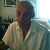 filip, 57, г.Kisela Voda