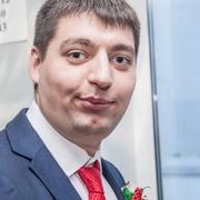 Виктор 29 лет (Дева) Благодарный