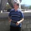 Валера, 53, г.Керчь