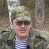 Сергей, 61, г.Казань